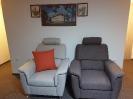 Obývací pokoj_20