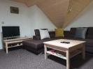 Obývací pokoj_21