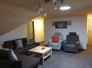 Obývací pokoj_23