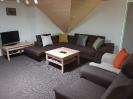 Obývací pokoj_25