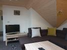 Obývací pokoj_26