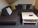 Obývací pokoj_27