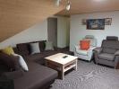Obývací pokoj_28