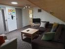 Obývací pokoj_29